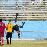 St Davids vs Hamilton Parish Bermuda Football, Nov 18 2012 (27)