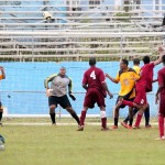 St Davids vs Hamilton Parish Bermuda Football, Nov 18 2012 (28)