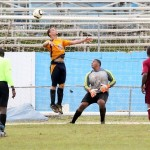 St Davids vs Hamilton Parish Bermuda Football, Nov 18 2012 (29)