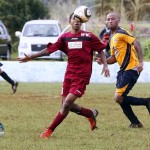 St Davids vs Hamilton Parish Bermuda Football, Nov 18 2012 (3)