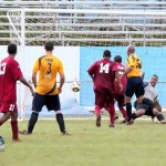 St Davids vs Hamilton Parish Bermuda Football, Nov 18 2012 (32)