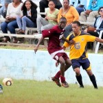 St Davids vs Hamilton Parish Bermuda Football, Nov 18 2012 (33)
