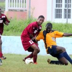 St Davids vs Hamilton Parish Bermuda Football, Nov 18 2012 (34)