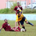 St Davids vs Hamilton Parish Bermuda Football, Nov 18 2012 (35)