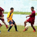 St Davids vs Hamilton Parish Bermuda Football, Nov 18 2012 (36)