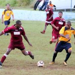 St Davids vs Hamilton Parish Bermuda Football, Nov 18 2012 (37)