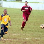 St Davids vs Hamilton Parish Bermuda Football, Nov 18 2012 (38)