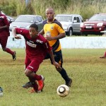 St Davids vs Hamilton Parish Bermuda Football, Nov 18 2012 (4)
