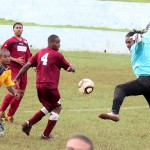 St Davids vs Hamilton Parish Bermuda Football, Nov 18 2012 (40)
