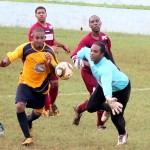 St Davids vs Hamilton Parish Bermuda Football, Nov 18 2012 (41)