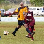 St Davids vs Hamilton Parish Bermuda Football, Nov 18 2012 (7)