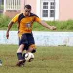 St Davids vs Hamilton Parish Bermuda Football, Nov 18 2012 (8)