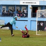 St Davids vs Hamilton Parish Bermuda Football, Nov 18 2012 (9)