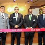 Universal Aviation Bermuda, November 8 2012-1