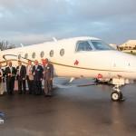 Universal Aviation Bermuda, November 8 2012-4