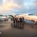 Universal Aviation Bermuda, November 8 2012-5