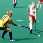 Womens Hockey Bermuda, Nov 18 2012 (10)