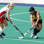 Womens Hockey Bermuda, Nov 18 2012 (11)