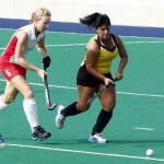Womens Hockey Bermuda, Nov 18 2012 (12)