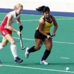 Womens Hockey Bermuda, Nov 18 2012 (12)
