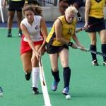 Womens Hockey Bermuda, Nov 18 2012 (14)