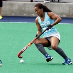 Womens Hockey Bermuda, Nov 18 2012 (15)