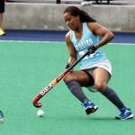 Womens Hockey Bermuda, Nov 18 2012 (15)