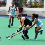 Womens Hockey Bermuda, Nov 18 2012 (16)