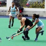 Womens Hockey Bermuda, Nov 18 2012 (16)