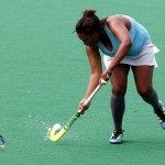Womens Hockey Bermuda, Nov 18 2012 (17)
