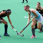 Womens Hockey Bermuda, Nov 18 2012 (18)