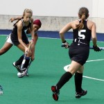 Womens Hockey Bermuda, Nov 18 2012 (19)
