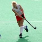 Womens Hockey Bermuda, Nov 18 2012 (2)