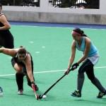 Womens Hockey Bermuda, Nov 18 2012 (20)