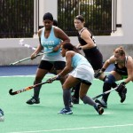 Womens Hockey Bermuda, Nov 18 2012 (21)