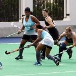 Womens Hockey Bermuda, Nov 18 2012 (21)