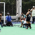Womens Hockey Bermuda, Nov 18 2012 (22)