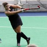 Womens Hockey Bermuda, Nov 18 2012 (23)