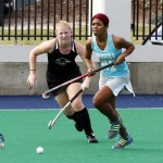 Womens Hockey Bermuda, Nov 18 2012 (24)