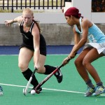 Womens Hockey Bermuda, Nov 18 2012 (25)