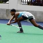 Womens Hockey Bermuda, Nov 18 2012 (26)