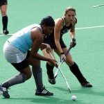 Womens Hockey Bermuda, Nov 18 2012 (27)