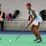 Womens Hockey Bermuda, Nov 18 2012 (28)