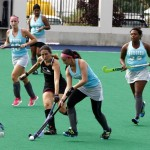 Womens Hockey Bermuda, Nov 18 2012 (29)