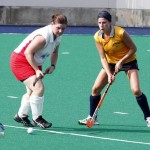 Womens Hockey Bermuda, Nov 18 2012 (3)
