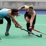 Womens Hockey Bermuda, Nov 18 2012 (31)