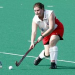 Womens Hockey Bermuda, Nov 18 2012 (4)