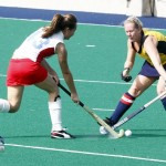 Womens Hockey Bermuda, Nov 18 2012 (5)