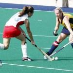 Womens Hockey Bermuda, Nov 18 2012 (5)