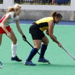 Womens Hockey Bermuda, Nov 18 2012 (6)